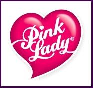 Pink Lady, Yovana Comins (1)