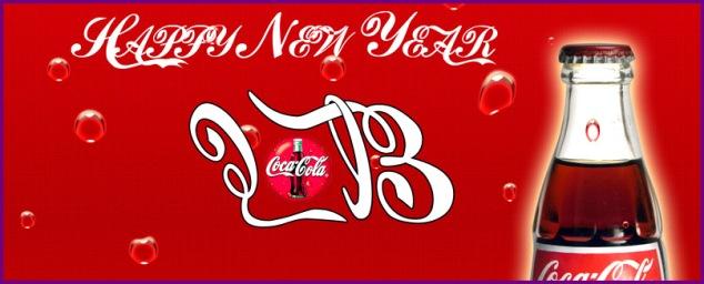 Coca Cola 2013, Yovana Comins (7)