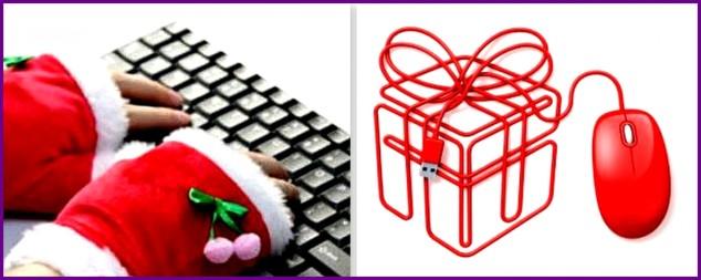 Navidad eCommerce, Yovana Comins (18)