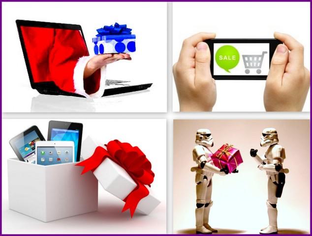 Navidad eCommerce, Yovana Comins (4)