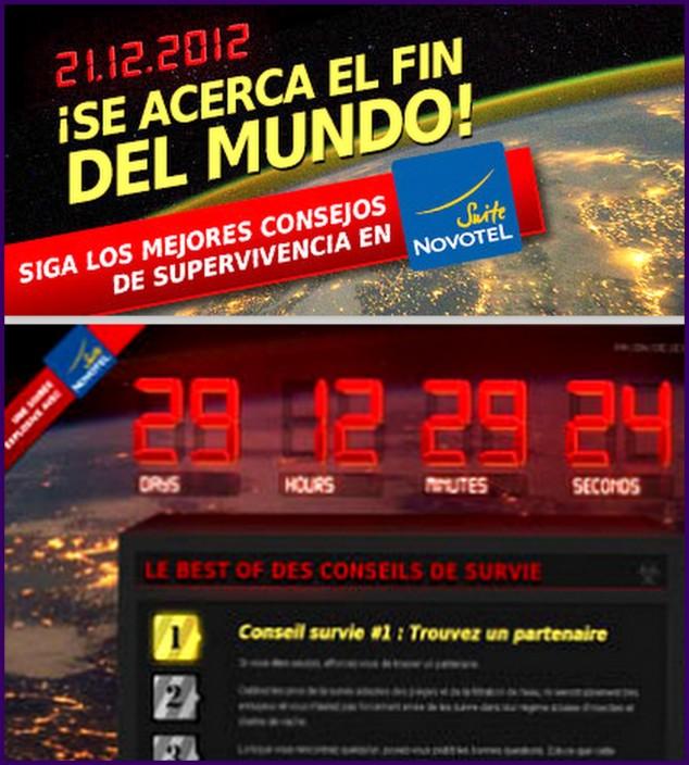 Suite Novotel, Campaña Fin del Mundo, Yovana Comins  (7)