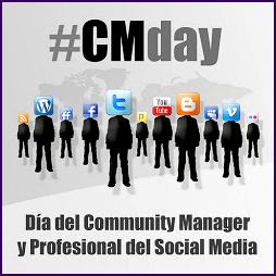 CM Day 2013, Yovana Comins