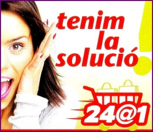 Centro Comercial Online 24@1, Yovana Comins (4)