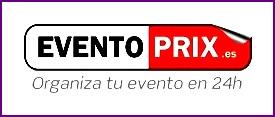 EventoPrix, Yovana Comins (1)