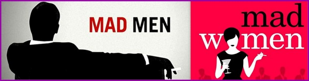 Mad Men-Mad Women, Yovana Comins (12)