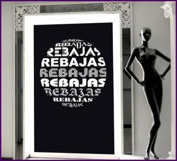 Rebajas Online, Yovana Comins (11)