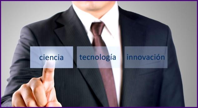 Agenda Digital España, Yovana Comins 2