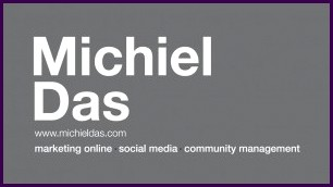 El viaje de mi tarjeta de Michiel Das, Yovana Comins 3
