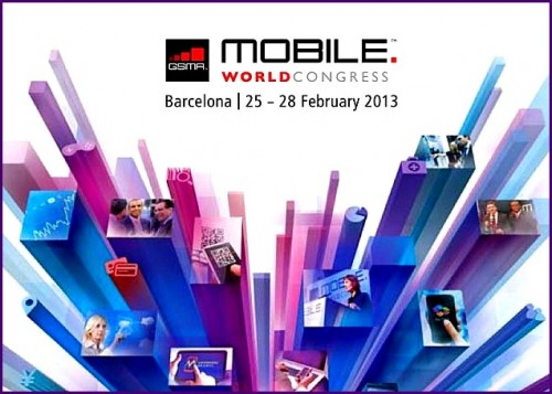 Mobile World Congress Barcelona, Yovana Comins