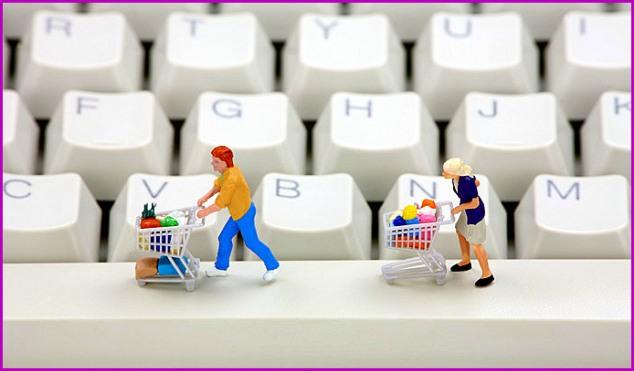 Experiencia de Compra Online, Yovana Comins (11)