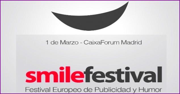 Smile Festival 2013 1, Yovana Comins