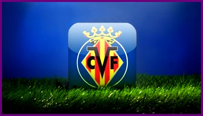 Villarreal CF Logo, Yovana Comins