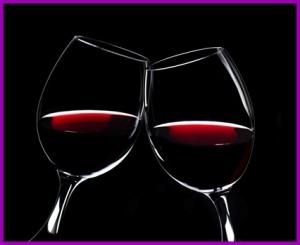 Rioja Wine 6, Yovana Comins