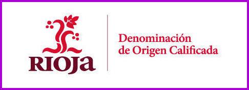 Rioja Wine, Yovana Comins