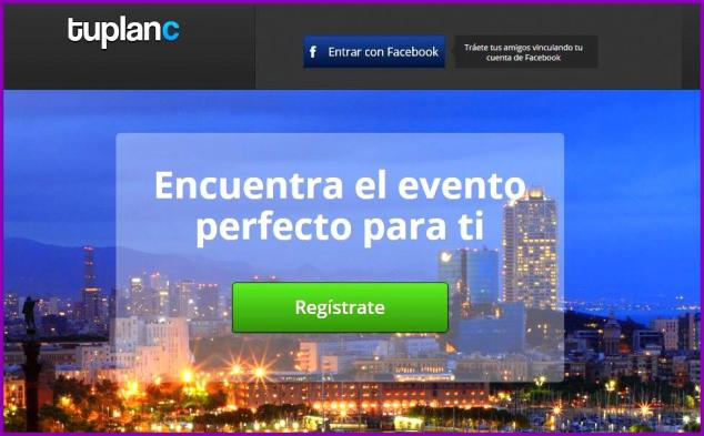 Tu Plan C, Yovana Comins 4