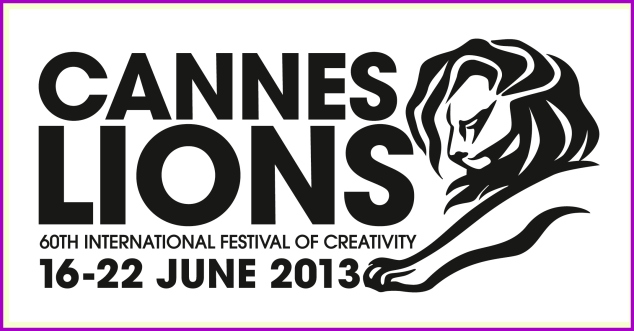 Cannes Lions 2013 (1), Yovana Comins
