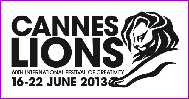 Cannes Lions 2013 (1), Yovana Comins