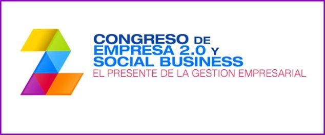 e20biz, Congreso Pymes 2.0. Yovana Comins