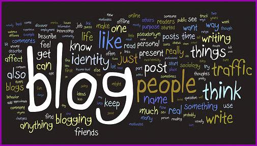 Concentración Bloggers 2, Yovana Comins