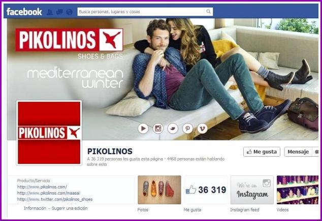 Universo Pikolinos Facebook, Yovana Comins.jpg