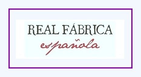 Real Fábrica Española 1, Yovana Comins