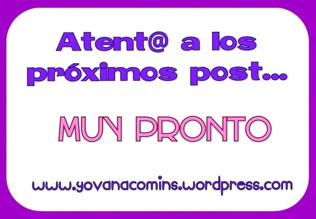 Yovana Comins Blog _