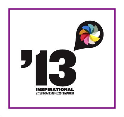 Inspirational Festival 2013, Yovana Comins