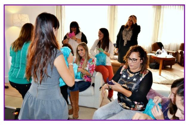 EventosPromocionales_Concentración Blogger_YovanaComins
