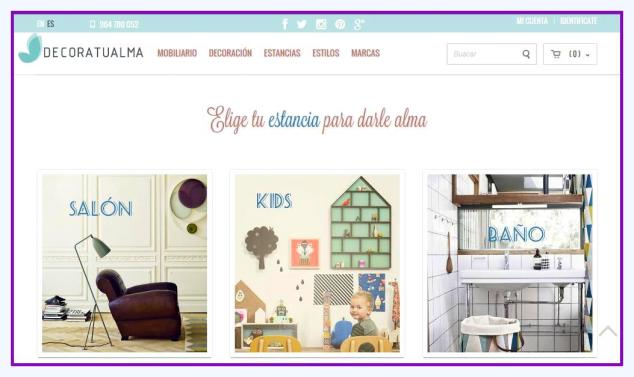 Decoratualma_Yovana Comins Blog