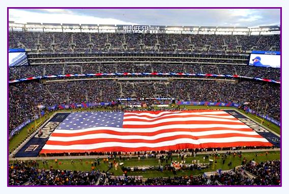 Super Bowl 2014_Estadio_Yovana Comins Blog