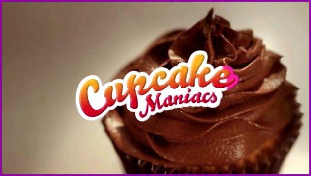 Cupcake Maniacs_Azucarera_ Yovana Comins Blog