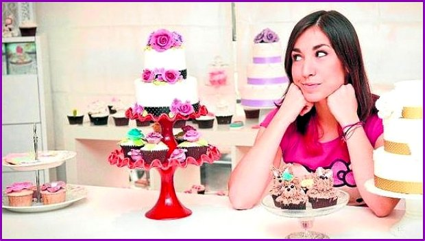 Cupcake_maniacs_Azucarera_Alma Obregón_ Yovana Comins Blog