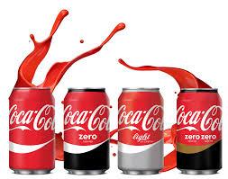 Siempre Roja, Siempre Coca-Cola_Yovana Comins Blog